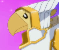 File:Legendary Ciel Chocobo.jpg