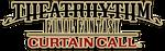 Theatrhythm CC English Logo