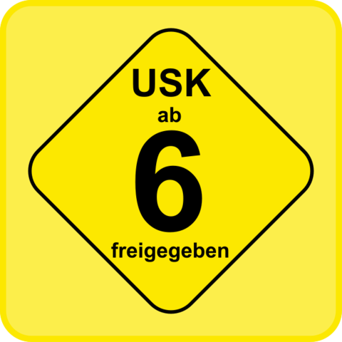 File:USK 6.png