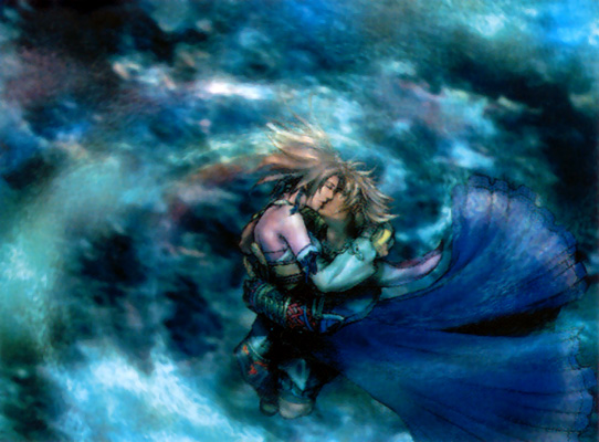 File:X-yuna-tidus-kiss-art.jpg