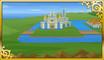 FFAB Walse Castle FFV Special