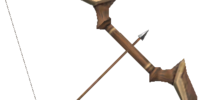 Great Bow (weapon)
