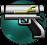 Gunner-ffx2-icon