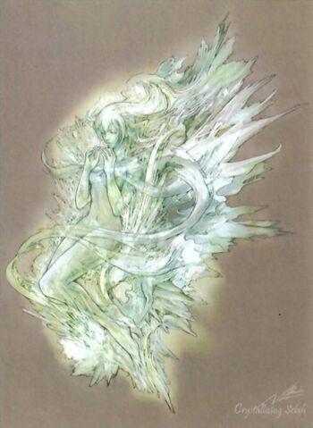 File:Serah crystal art.jpg