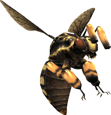File:Bee 1 (FFXI).png