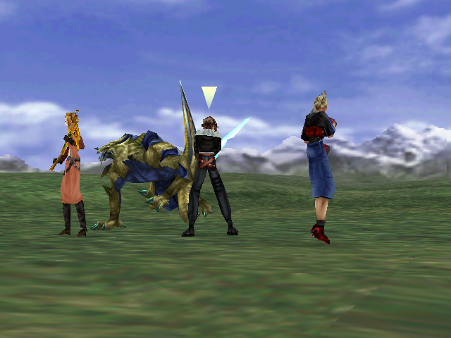 File:FFVIII Confusion.png