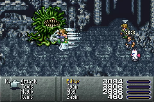 File:FFVI Tiger Break.PNG