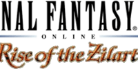 Final Fantasy XI: Rise of the Zilart