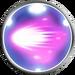 FFRK Darkness Icon Cecil