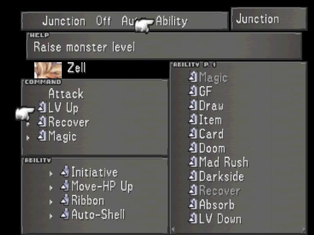 File:FFVIII Ability x3.png