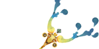 Abraxas (weapon)