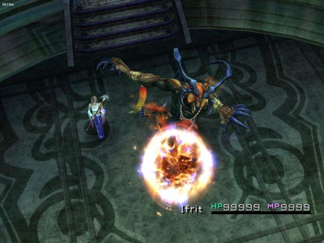 File:Ifrit in battle.jpg