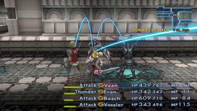 File:Leviathan battle.jpg