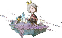 File:Rolan on a Rock.png
