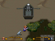 SoE Screenshot