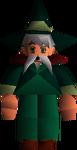 Wizard-ffvii-field