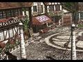 Thumbnail for version as of 04:00, September 23, 2007