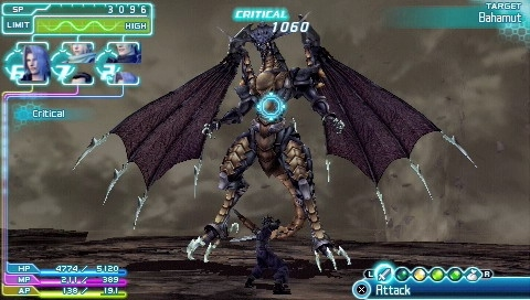 File:Crisis core bahamut battle.jpg