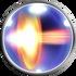 FFRK Rush FFT Icon