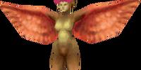 Fury (Final Fantasy III)