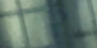 Thunderbolt (ability)