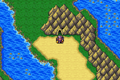 File:FFIV WM Antlion Cave GBA.png