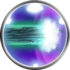 FFRK Fulminating Darkness Icon