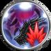 FFRK Reunion Icon