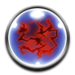 FFRK Wrath Icon