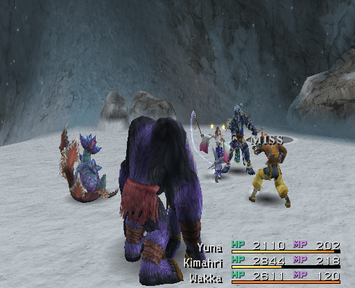 File:FFX Confuse Status.png