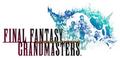Final Fantasy Grandmaster.png