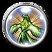 FFRK Quezacotl Icon
