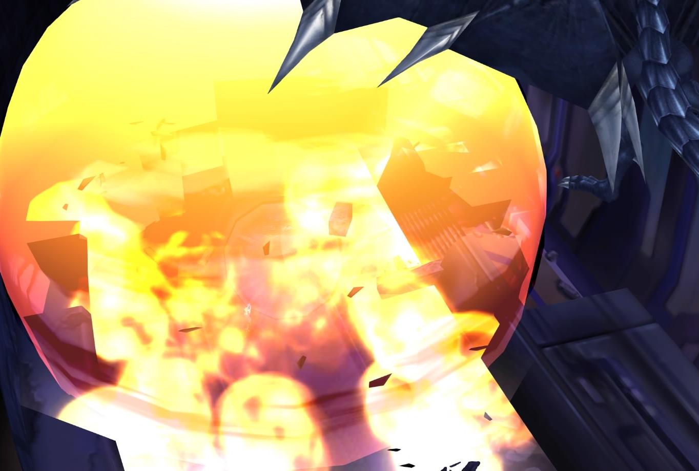 File:FFVIII Mega Flare.png