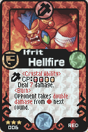 File:Hellfire (Card).PNG