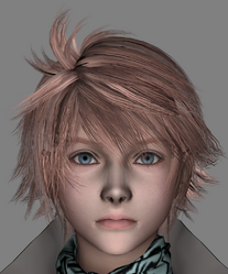 Hope-ffxiii-beta