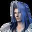 Sephiroth-ccvii-dmw