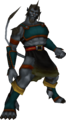 Yenke Ronso Render.png