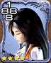 432a Garnet