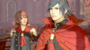 Cater-and-Machina-Type-0-HD