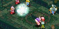 Titania (Tactics Advance)