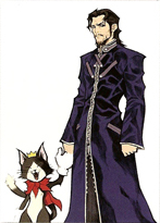File:Reeve and his Kitty.png