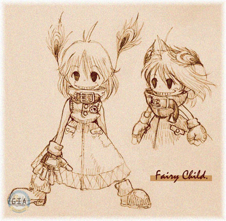 File:EarlyFFIX-Fairy Child.jpg