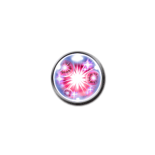 Icon for Binding・Aura Ball (縛・波動球).