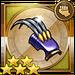 FFRK Dragon Claw FFVII