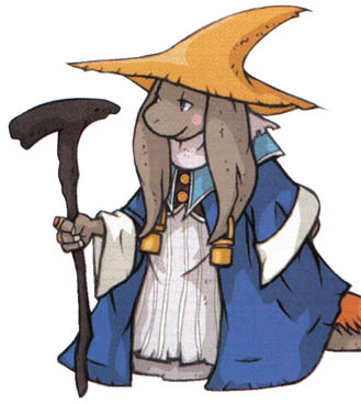 File:Ffta-nu-mou-blackmage.jpg