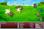 Level2Old-FF5-GBA