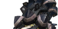 Left Manipulator (Final Fantasy XIII)