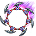 FFBE Battle Hoop