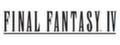 FFIV Steam.jpg