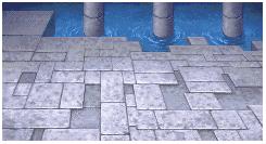File:FFI Background Sunken Shrine1.PNG
